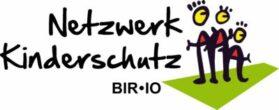 kinderschutz-online.de